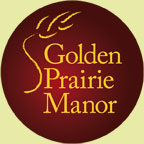 Golden Prairie Manor - Assisted Living